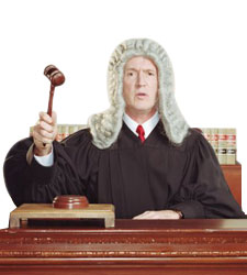 juez-peluca