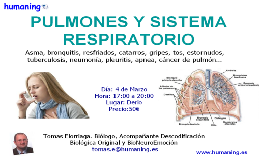 enfermedades respiratorias cartel 2