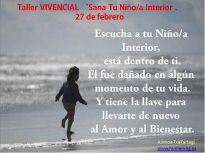 niointerior5