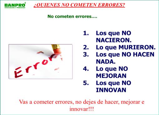 errores-1