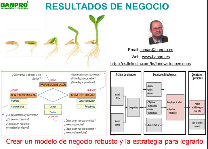 estrategia-y-modelo-de-negocio