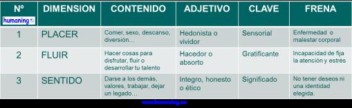 felicidad-1