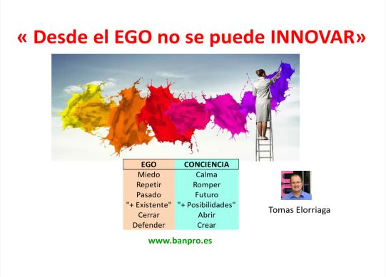 innovacion-y-ego