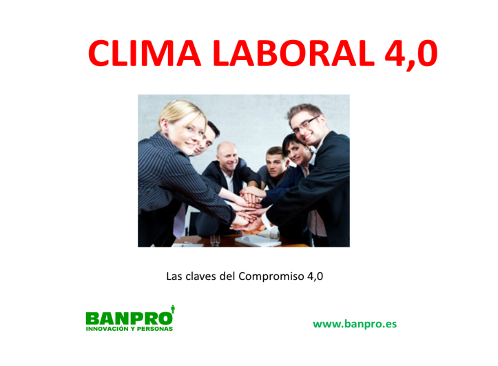 CLIMA 4,0.png