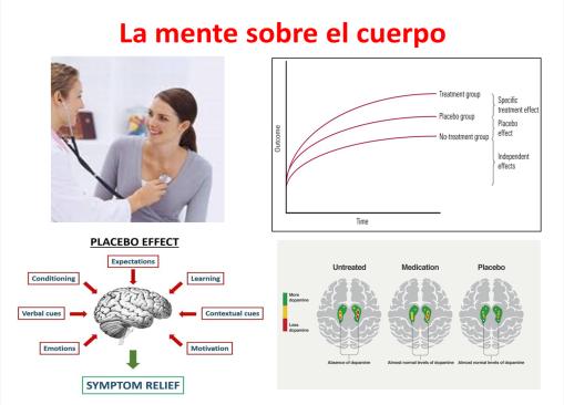 placebo4