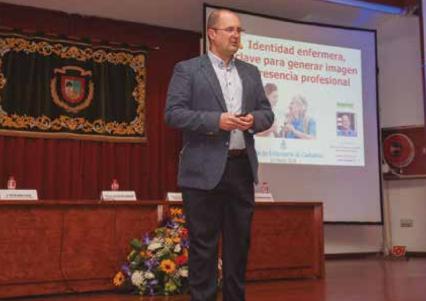 cantabria Tomas Elorriaga