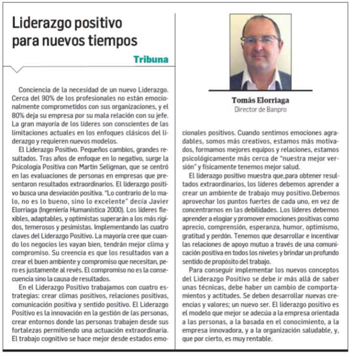 liderazgo positivo.png